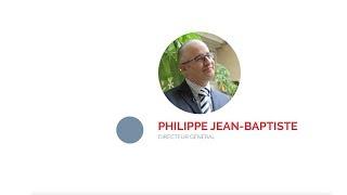 7 questions pour Philippe J-B, apprenant en Mastère Web Management Spé Marketing Digital