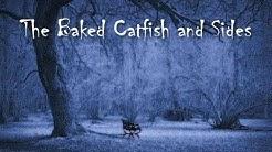 The Haunted Catfish Plantation Waxahachie Texas