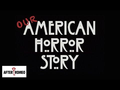 Download American Horror Story Season 5 Episode 7 LEAKED