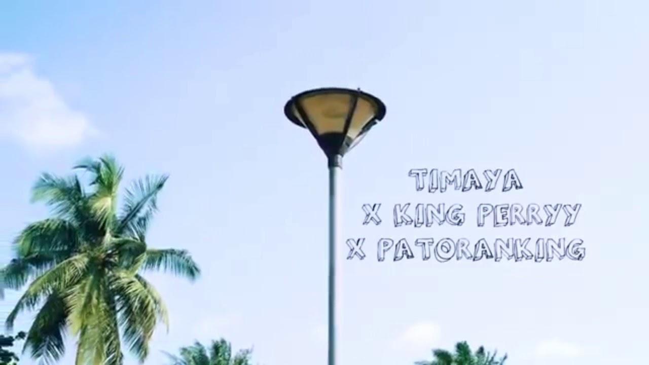 Download Timaya ft King Perry & Patoranking - Kom Kom ( Official Video)