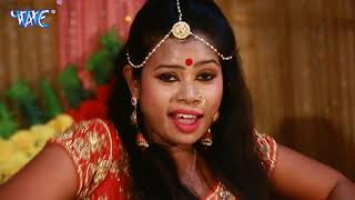 Superhit Bhojpuri Song - Kamriya Hilawa Na - Gurahi Jalebi - Rohit Mishra - Bhojpuri Hit Songs 2018