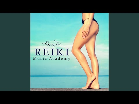 Reiki Music Academy - Soothing Songs
