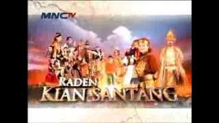 Gambar cover Mahir's -Sang Prabu [OST raden kian santang MNCTV]
