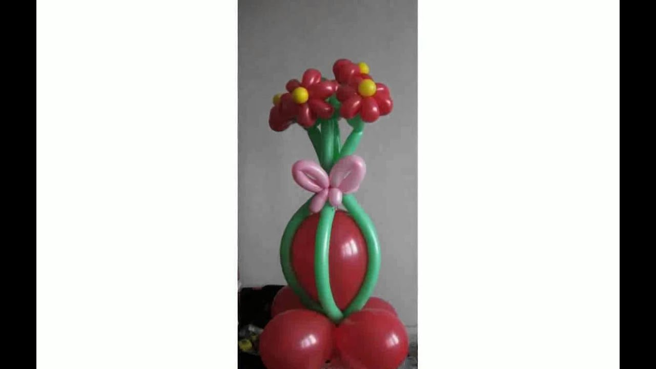 Калибратор для воздушных шаров своими руками фото 988