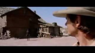 Era Uma Vez no Oeste (Once Upon a Time in the West) - Duelo final (legendado)