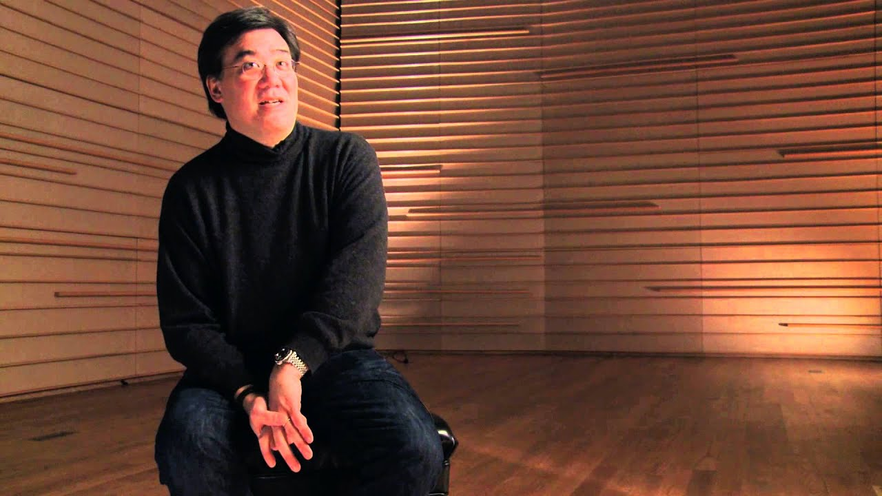 "Stravinsky, Mozart & Tchaikovsky's ""Swan Lake"" with Alan Gilbert 