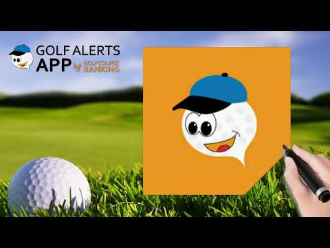 Best Golf Course Specials Atlanta Georgia by Golf Alerts
