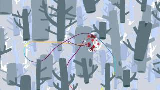 Hohokum: Giant Bomb Quick Look