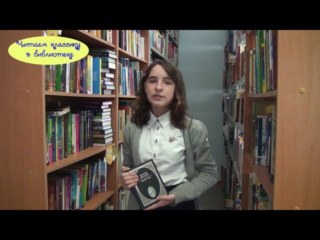 Изображение предпросмотра прочтения – ЕкатеринаПозднякова читает произведение «Париж» М.И.Цветаевой