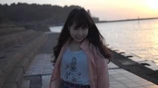 北村瞳【本当に私のことが好きなら】MV 北村ひとみ 動画 22