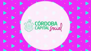 Loop municipalidad de Córdoba