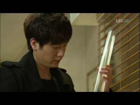 49 Days  Jo Hyun Jae & Nam Gyu Ri