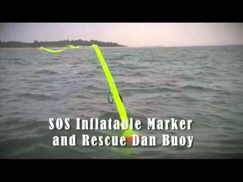 SOS Dan Buoy.mp4