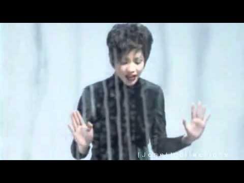You've Made Me Stronger (Music Video) - Regine Velasquez