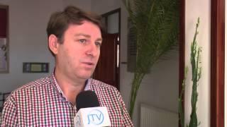 JTV Híradó 2015/27-28 - 2015.07.12.