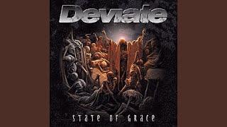 Dawm of Mankind