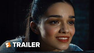 West Side Story Trailer #1 (2021)