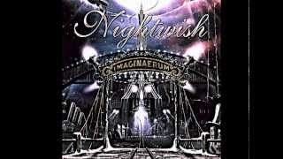 Nightwish - I Want My Tears Back [Super Quality Audio]