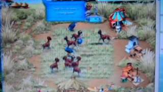 Farm Frenzy 3- Madagascar.flv