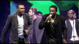 Grupo Pique Novo  Musica Amor Oriental Part Neguinho Da Beija Flor DVD Ligando Os  Fatos Lançamento