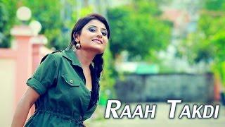 Raah Takdi (Sukh Ghuman) Mp3 Song Download