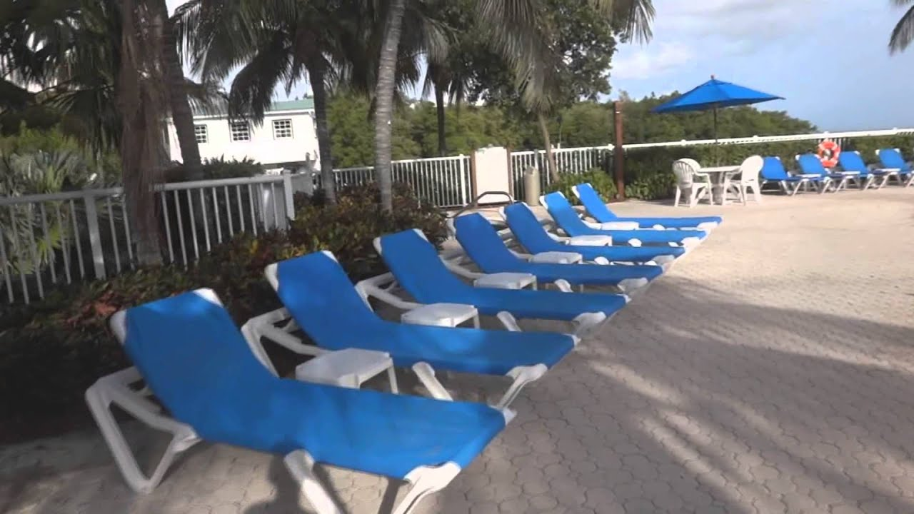 The Hammocks @ Marathon Resort, Marathon, Florida Keys