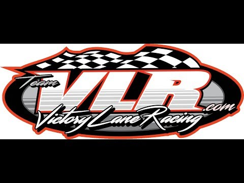🔸OSRN - VLR - X.cerlerated presents live from Limaland iracing dirt online broadcast.🔸
