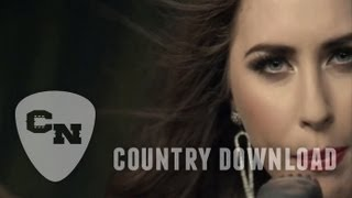 Country Tops List of American Idol Hits | Country Download Ep. 7 | Country Now Video