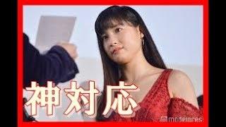 「太鳳」は本名だ。母親の夢に出てきた文字から取って名付けられたとい...