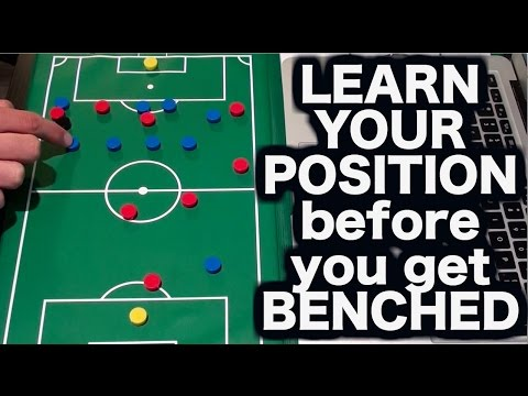 Football Left Midfield Tips To Lose Weight - image 8