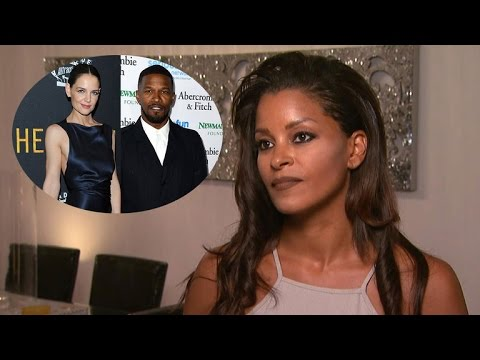 Katie holmes dating rumors