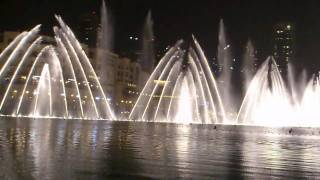 Khalifa Fountain(Indian Music)[HD].mp4