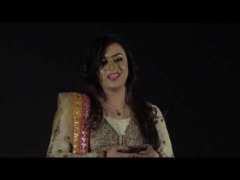 TEDx Talks: On Being a Pakistani Transgender Activist | Jannat Ali | TEDxLahore