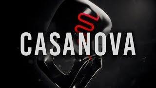 Sickick - Casanova (Audio)