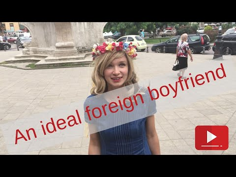 Advice for dating Ukrainian/Russian girls from YouTube · Duration:  5 minutes 28 seconds