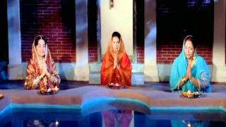 Ghar Ahja Paradesi full song in *HD* from DDLJ hindi movie 1995