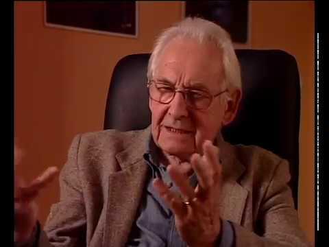Download Andrzej Wajda - 'The Shadow Line' as a film about Conrad (128/222)