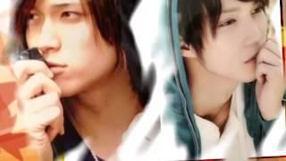 ``~daimao~愛がなくなってされることはありません~``