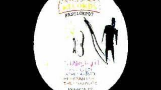 Tony Brevett - Starlight (Mabruku Extended Mix)