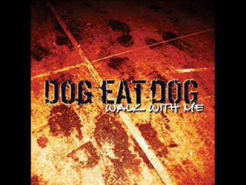 Dog Eat Dog - Undivided