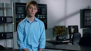 GCU Student Testimonial – Christian Taillon :30 – Bachelor's Degree in Information Technology thumbnail