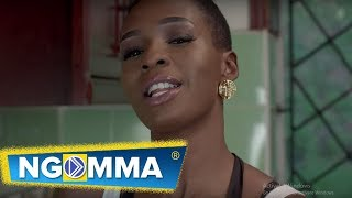 Cindy Sanyu - Onnina (Official Video).mp3