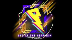 Proximity - End of the Year Mix 2019 (EDM)