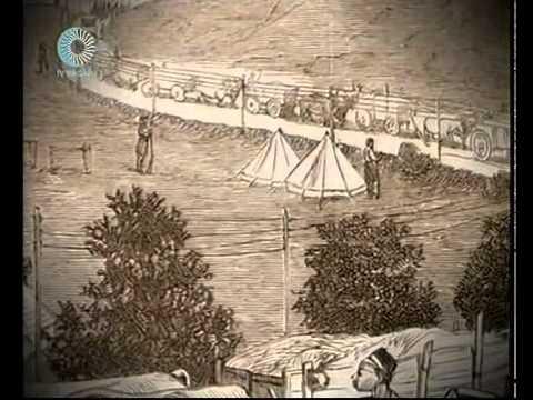 4 Руско-турската война_Russian-Turkish war 1877-1878 2 of 3