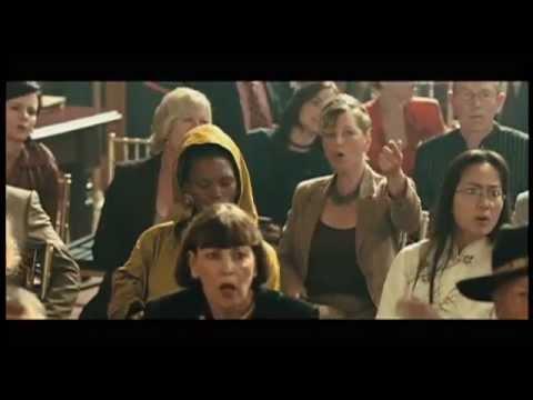 Download 💫 The 3 Investigators + The Secret Of Skeleton Island (2007) - Trailer # english