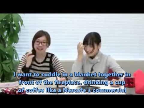 [Choroi] Legend of Hyakumaru #2 ~ I want a boyfriend.mp3 [Potastic Fansubs]