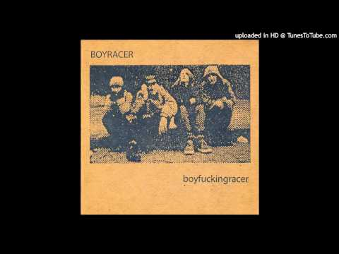 Boyracer- False Economy