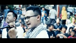 ALTAN - Bersyukur Itu Perlu (Official Music Video WMI) #music