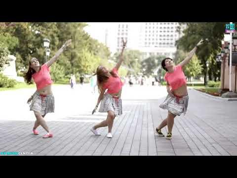 Boney M - Sunny (Radio Remix )(NS MUSICCENTER EDITED)-by Namal_HD