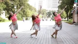 Boney M Sunny Radio Remix NS MUSICCENTER EDITED By Namal HD